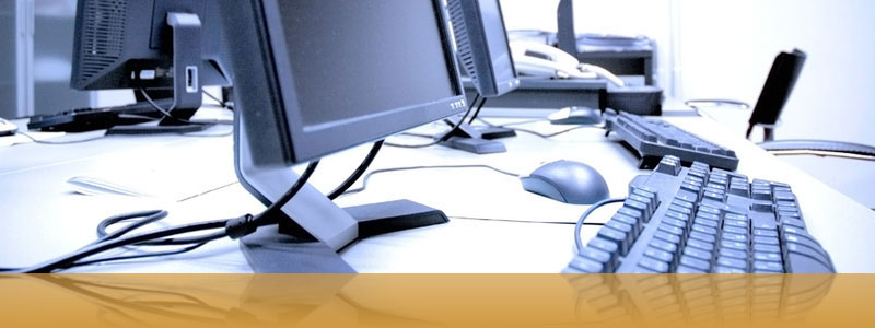 IT-Grafik